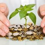 Lån utan inkomst och säkerhet